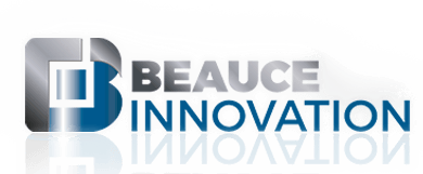Beauce Innovation